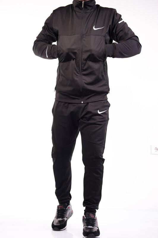 3ae8348384a Мъжки екип Nike - реплика